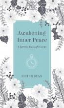 Awakening Inner Peace