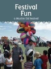 Festival Fun - A Muslim Eid Festival