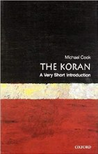 The Koran Very Short Introduction