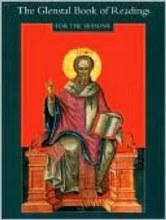 Glenstal Book of Readings