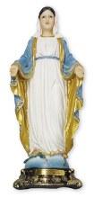 Miraculous Statue Florentine (13cm)