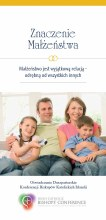 Polish Edition - The Meaning of Marriage