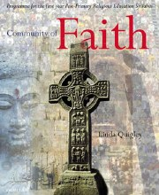 Community of Faith, Pupils Book