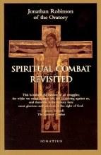 Spiritual Combat Revisited