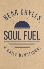 Soul Fuel A Daily Devotional