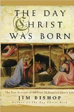Day Christ Was Born