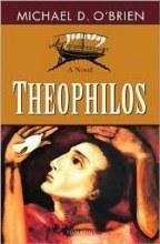 Theophilos: A Novel