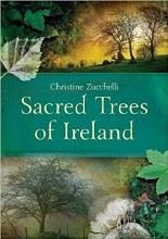 Sacred Trees of Ireland