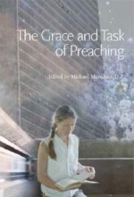 Grace and Task of Preaching