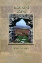 Sacred Land - Music Collection