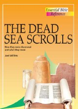 EBR The Dead Sea Scrolls