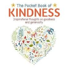 Pocket Book of Kindness
