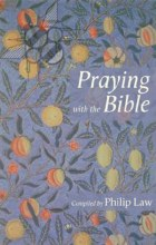 OP - Praying with the Bible