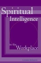 SPIRITUAL INTELLIGENCE IN THE