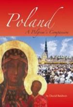 Poland - A Pilgrim's Companion