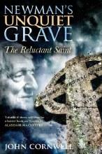 Newman's Unquiet Grave, paperback