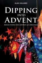 Dipping into Advent Reflections for Advent & Christmas