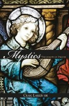 Mystics and the Beauty of Prayer