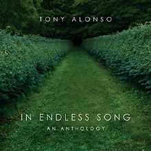 In Endless Song An Anthology