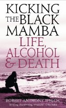 Kicking the Black Mamba: The Death and Life of a S