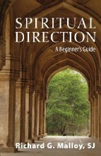 Spiritual Direction A Beginner's Guide