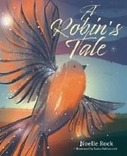 A Robin's Tale