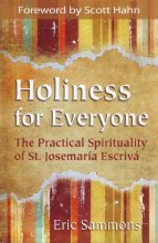 Holiness for Everyone: The Practical Spirituality