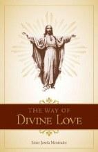 OP - The Way of Divine Love