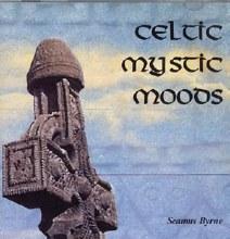 Celtic Mystic Moods