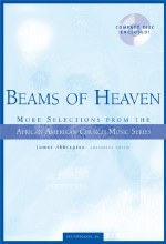 Beams of Heaven Book and Cd