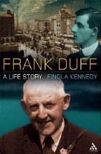 POD - Frank Duff: A Life Story