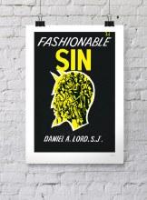 Fashionable Sin