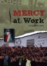 Mercy at Work