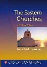 Eastern Churches