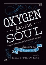 Oxygen for the Soul