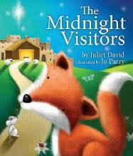 The Midnight Visitors
