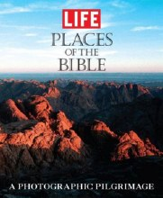 Life : Places of The Bible