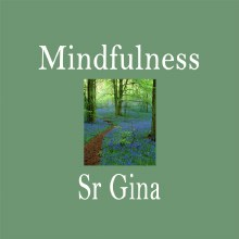 Mindfulness 2 CD set