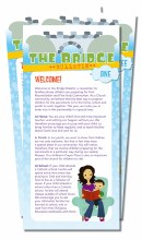The Bridge Bulletins