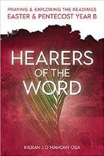 Hearers of the Word Easter and Pentecost Year B