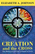 Creation and the Cross Paperback