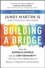 Building a Bridge, paperback