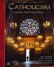 Catholicism Soundtrack with Colour Booklet