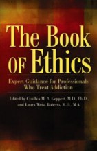 The Book of Ethics