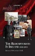 The Redemptorists in Ireland, 1851 - 2010
