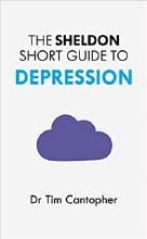 OP - Sheldon Short Guide to Depression