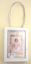 My First Holy Communion Missal Carrier