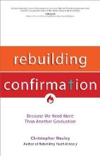 Rebuilding Confirmation