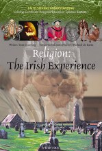 Religion: The Irish Experience