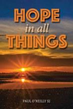 Hope in All Things